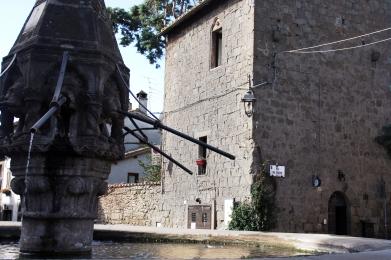 """Casa Vacanze """"La Torre Mozza"""""""
