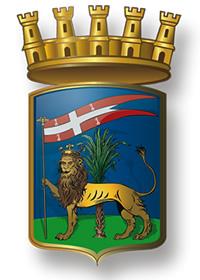 www.ciorba.org/38