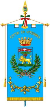 www.ciorba.org/39-Viterbo-Gonfalone